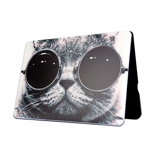 Westergaard Macbook Air 12 tum Skal – Cool Katt
