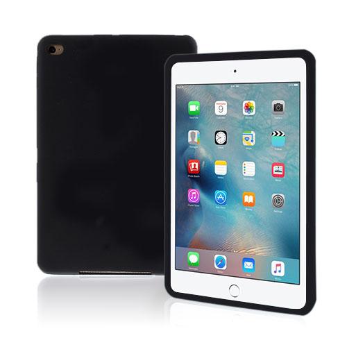 Kielland iPad Mini 4 Skal – Svart