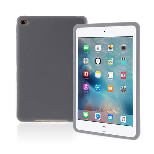 Wulff iPad Mini 4 Skal – Grå