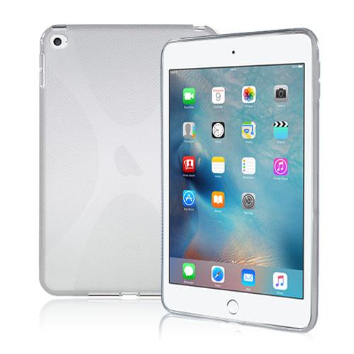 Kielland iPad Mini 4 Skal – Grå