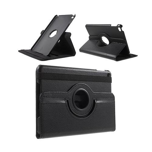 Jessen iPad Mini 4 Fodral – Svart