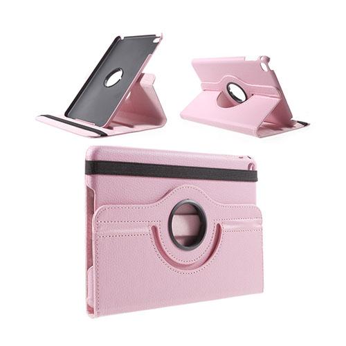 Jessen iPad Mini 4 Fodral – Rosa