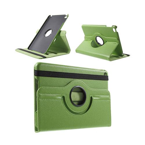 Jessen iPad Mini 4 Fodral – Grön