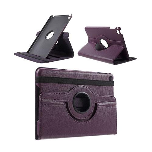 Jessen iPad Mini 4 Fodral – Lila