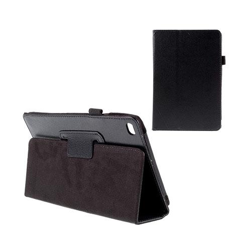Gaarder Line iPad Mini 4 Fodral – Svart