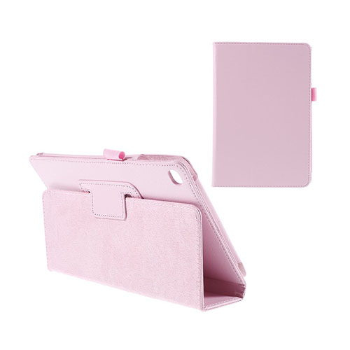 Gaarder Line iPad Mini 4 Fodral – Rosa