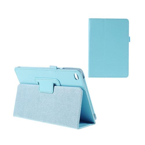 Gaarder Line iPad Mini 4 Fodral – Ljus Blå