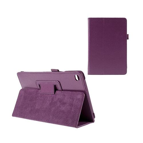 Gaarder Line iPad Mini 4 Fodral – Lila