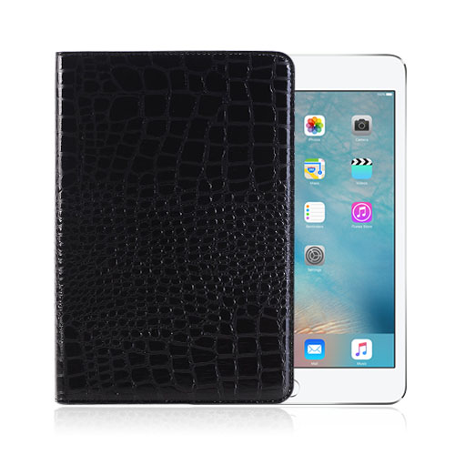 Marx iPad Mini 4 Fodral – Svart