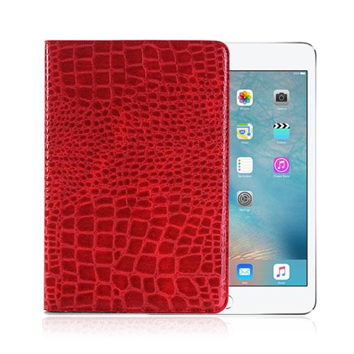 Marx iPad Mini 4 Fodral – Röd