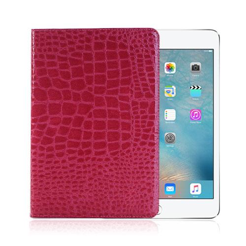 Marx iPad Mini 4 Fodral – Varm Rosa