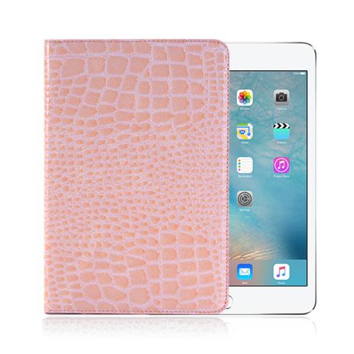 Marx iPad Mini 4 Fodral – Rosa