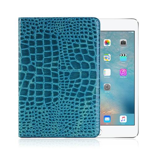 Marx iPad Mini 4 Fodral – Blå