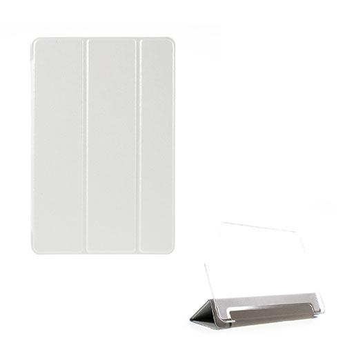 Gaarder Lines iPad Mini 4 Fodral – Vit