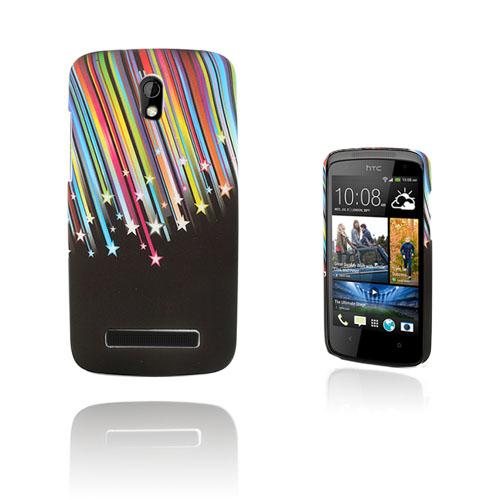 Valentine (Stjärnfall) HTC Desire 500 Skal