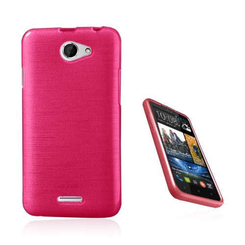 Bremer (Het Rosa) HTC Desire 516 Skal