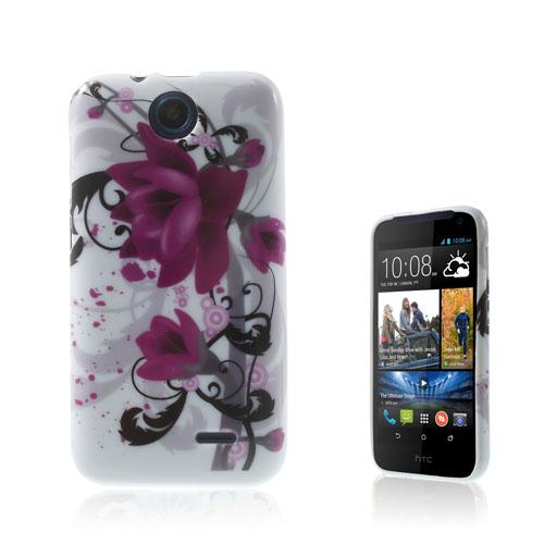 Westergaard (Elegant Lotus) HTC Desire 310 Skal
