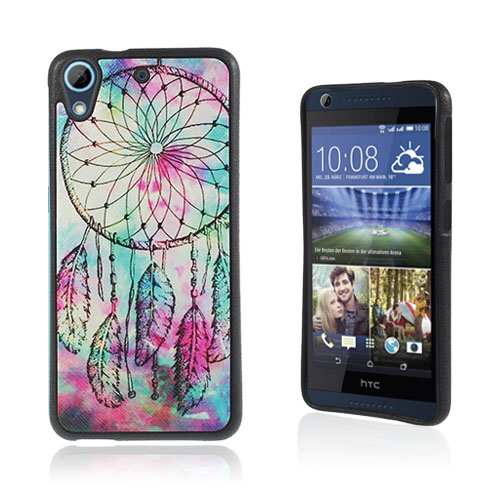 Westergaard HTC Desire 626 Skal – Dream Catcher