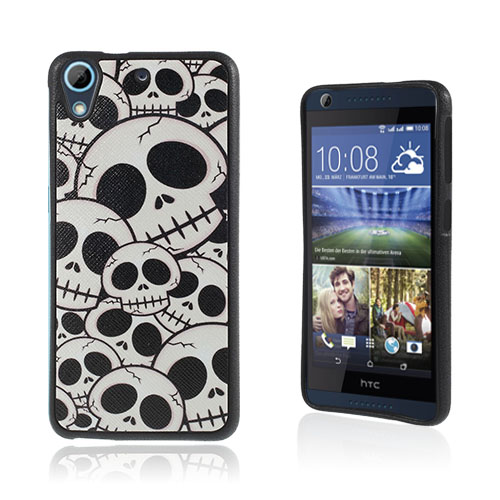 Westergaard HTC Desire 626 Skal – Skallar