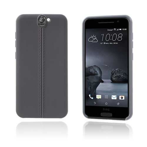 Boije HTC ONE A9 Skal – Grå