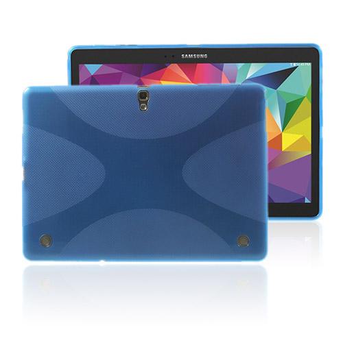 Kielland (Blå) Samsung Galaxy Tab S 10.5 Skal