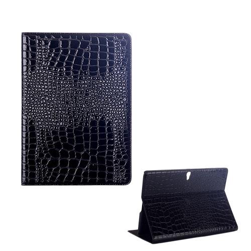 Marx Samsung Galaxy Tab S 10.5 Fodral – Svart