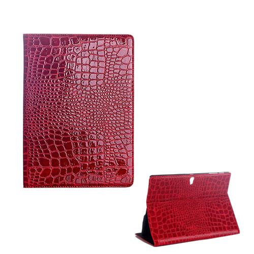 Marx Samsung Galaxy Tab S 10.5 Fodral – Röd