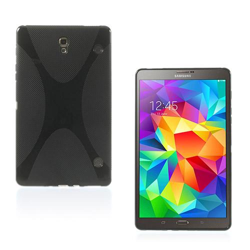 Kielland (Svart) Samsung Galaxy Tab S 8.4 Skal