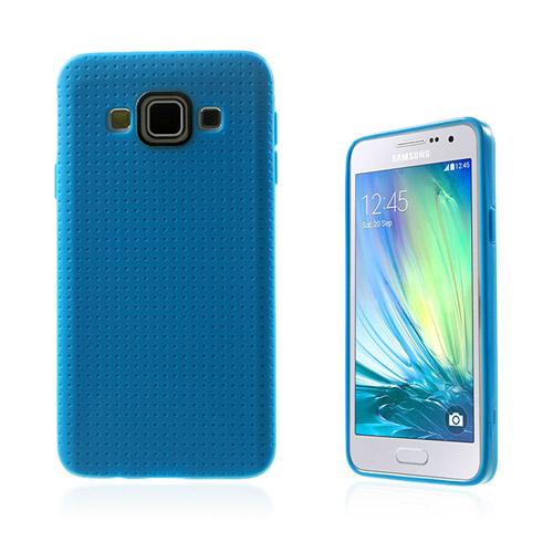 Andersen Samsung Galaxy A5 Skal – Blå