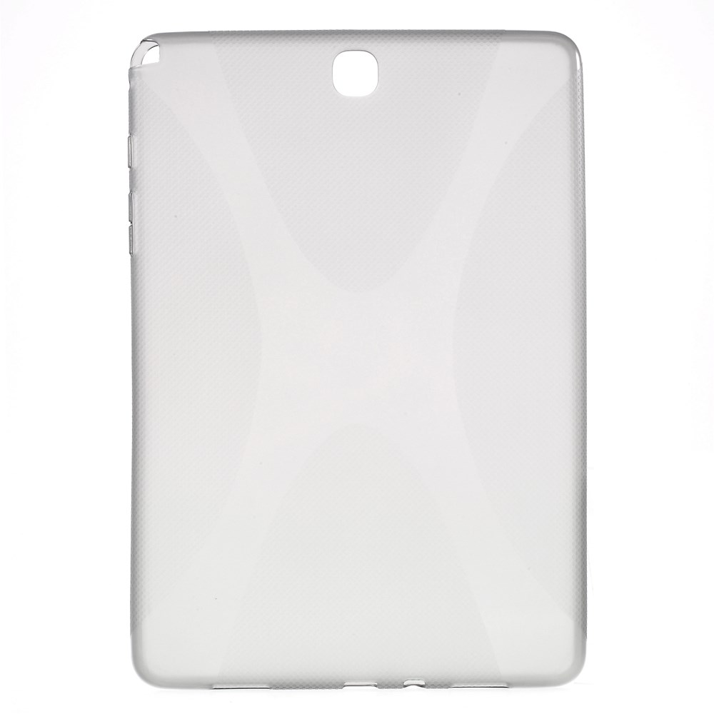 Kielland Samsung Galaxy Tab A 9.7 Skal – Grå