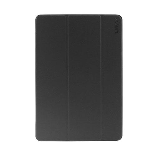 ENKAY Samsung Galaxy Tab A 9.7 Fodral – Svart