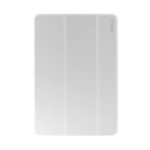 ENKAY Samsung Galaxy Tab A 9.7 Fodral – Vit