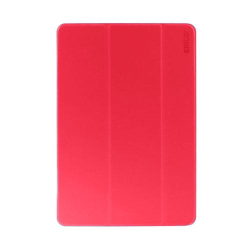 ENKAY Samsung Galaxy Tab A 9.7 Fodral – Röd