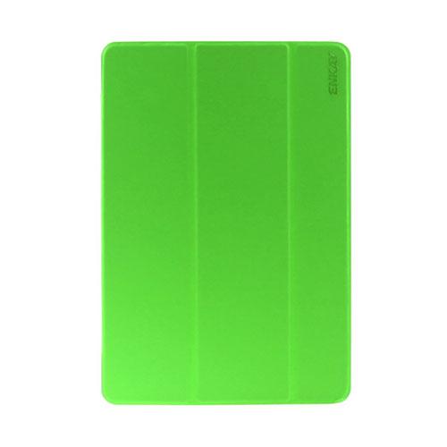 ENKAY Samsung Galaxy Tab A 9.7 Fodral – Grön