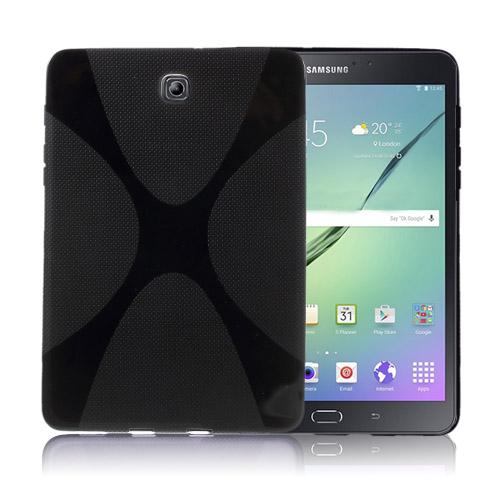 Kielland Samsung Galaxy Tab S2 8.0 Skal – Svart
