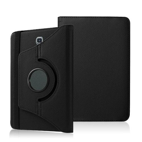 Borelius Samsung Galaxy Tab S2 8.0 Fodral – Svart