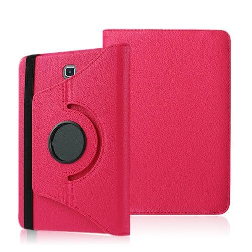 Borelius Samsung Galaxy Tab S2 8.0 Fodral – Rosa