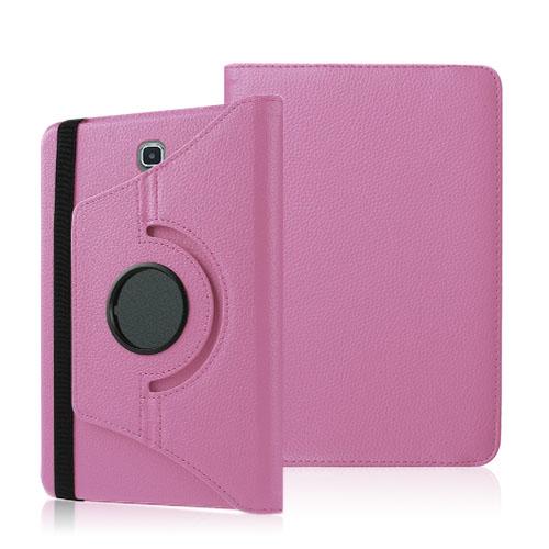 Borelius Samsung Galaxy Tab S2 8.0 Fodral – Pink