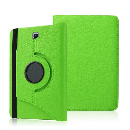 Borelius Samsung Galaxy Tab S2 8.0 Fodral – Grön