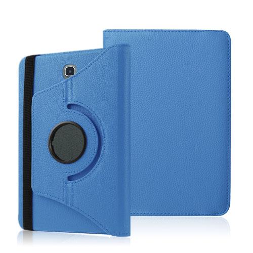 Borelius Samsung Galaxy Tab S2 8.0 Fodral – Ljusblå
