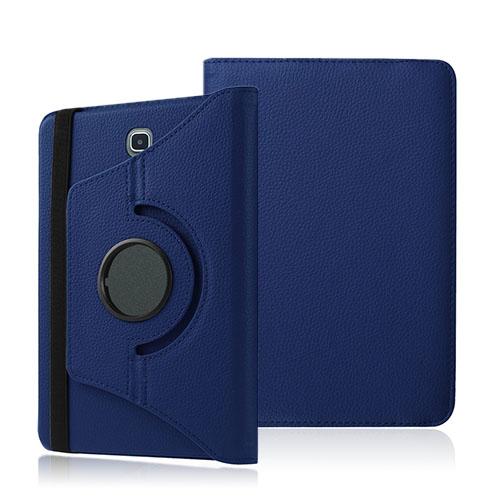 Borelius Samsung Galaxy Tab S2 8.0 Fodral – Mörkblå