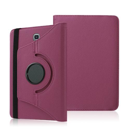 Borelius Samsung Galaxy Tab S2 8.0 Fodral – Lila