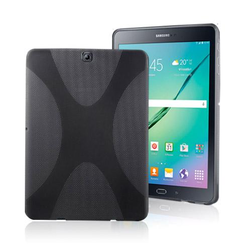 Kielland Samsung Galaxy Tab S2 9.7 Skal – Grå