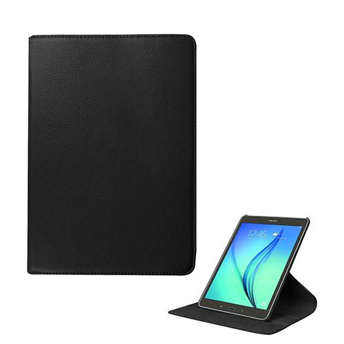 Borelius Samsung Galaxy Tab S2 9.7 Fodral – Svart