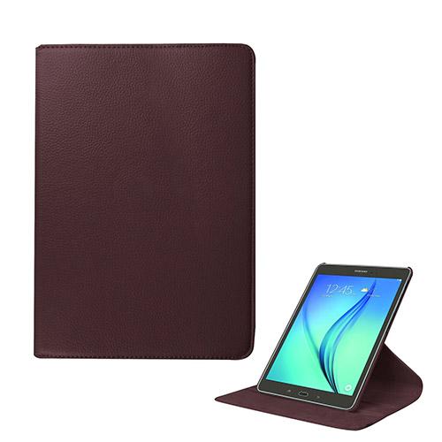 Borelius Samsung Galaxy Tab S2 9.7 Fodral – Brun