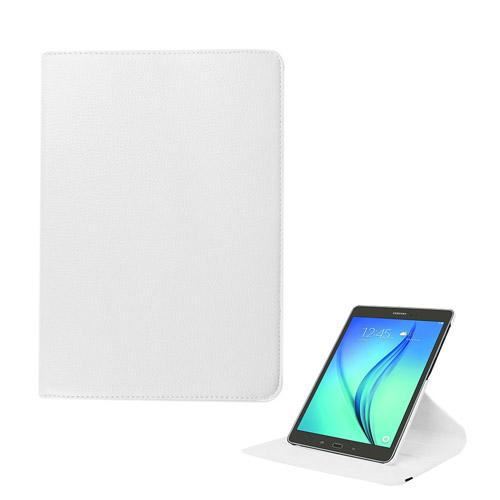 Borelius Samsung Galaxy Tab S2 9.7 Fodral – Vit
