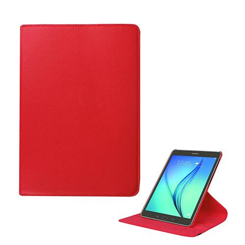 Borelius Samsung Galaxy Tab S2 9.7 Fodral – Röd