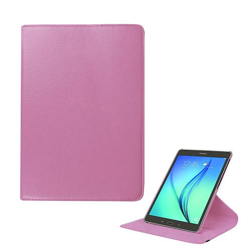 Borelius Samsung Galaxy Tab S2 9.7 Fodral – Pink
