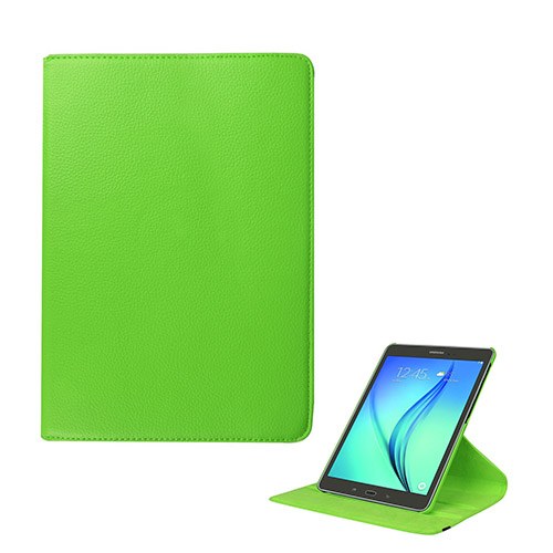 Borelius Samsung Galaxy Tab S2 9.7 Fodral – Grön