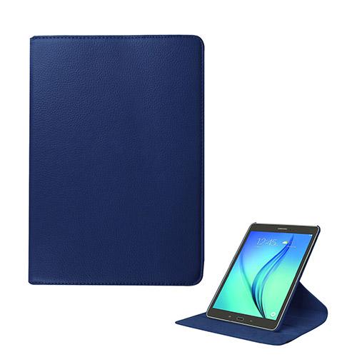 Borelius Samsung Galaxy Tab S2 9.7 Fodral – Mörkblå